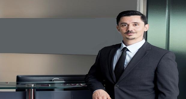 AstraZeneca Türkiye Metabolizma Grubu Medikal Müdürlüğüne Atama
