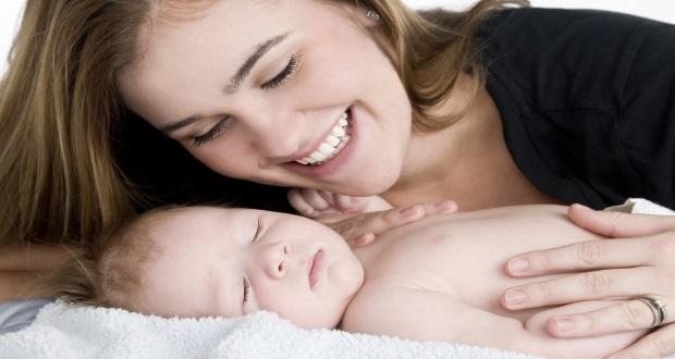Bebeği Memeden Keserken Nelere Dikkat Etmeli?
