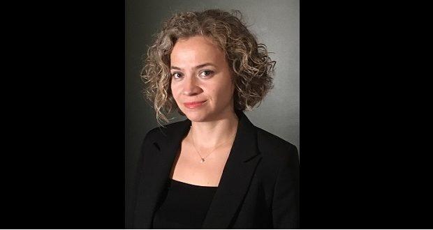Alcon'un Türkiye Hukuk ve Uyumluluk Direktörlüğü'ne Ceyda Gezer Kayiş getirildi