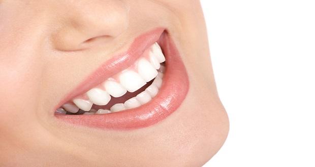 Ortodontik Tedavi Nedir? Hangi Durumlarda Uygulanır?