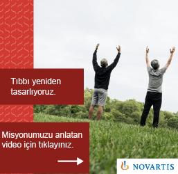 novartis_reklam_banner