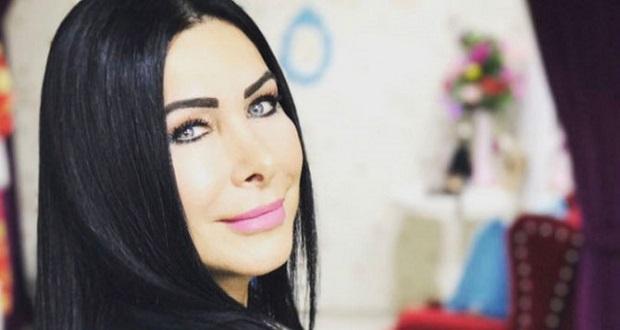 Nuray Hafiftaş'ın Sağlık Durumuyla İlgili Doktorundan Açıklama