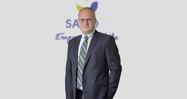 Sanofi Türkiye'nin Medikal Direktörlüğüne Dr. Turgay Aydınlar Getirildi