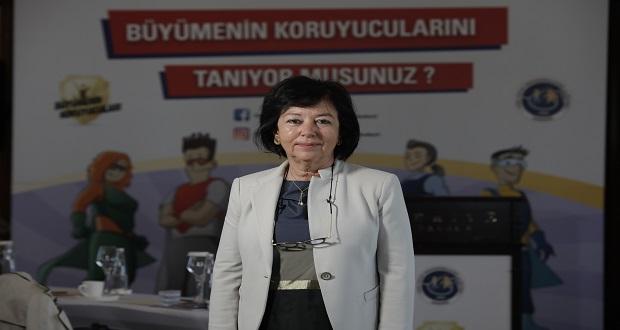 Türkiye'nin Boyu Uzuyor!