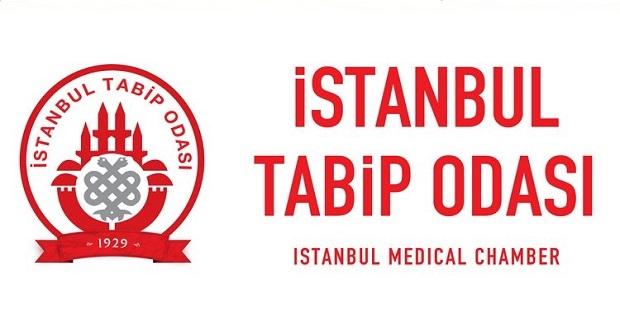 İstanbul Tabip Odası Korona Günlerinde İstanbul için 7 Raporu Yayınladı