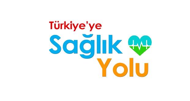 ATV Avrupa'da Yeni Bir Sağlık Programı: Türkiye'ye Sağlık Yolu