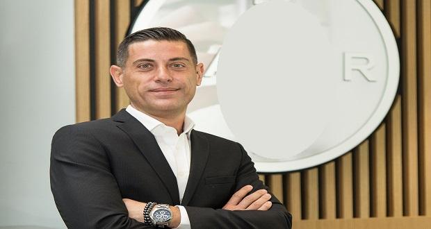 Gürkan Ulusoy, Bayer Türkiye Hayvan Sağlığı Ülke Müdürü Olarak Atandı
