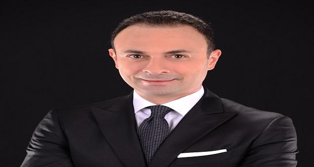 Sanofi Türkiye Temel Ürünler ve Jenerikler İş Birimi'nin Liderliğine Kağan Keklik Getirildi