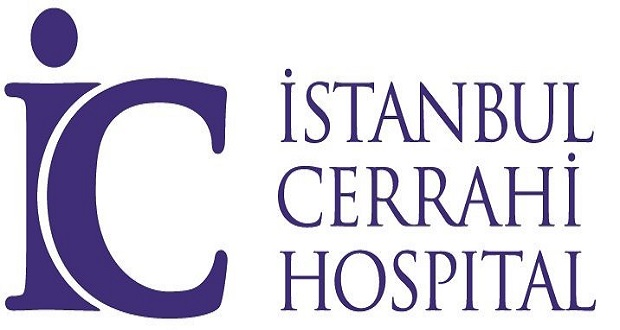 Turkcell Platinum Bosphorus Cup'ın Sağlığı İstanbul Cerrahi Hastanesi'ne Emanet