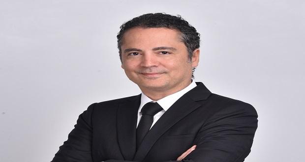 Sanofi Türkiye'nin Yeni Ülke Başkanı ve Yerleşik Reçeteli İlaçlar Genel Müdürü Cem Öztürk Oldu