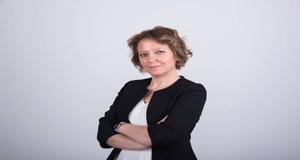 MSD Türkiye Ruhsatlandırma Direktörü Ebru Çakıcı Oldu
