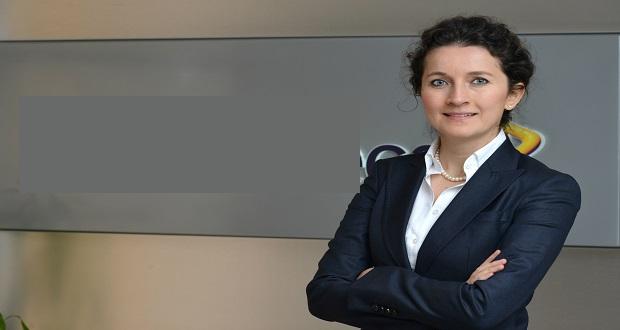 Elif Keçecioğlu AstraZeneca Türkiye'de Pazar Erişim Direktörü oldu
