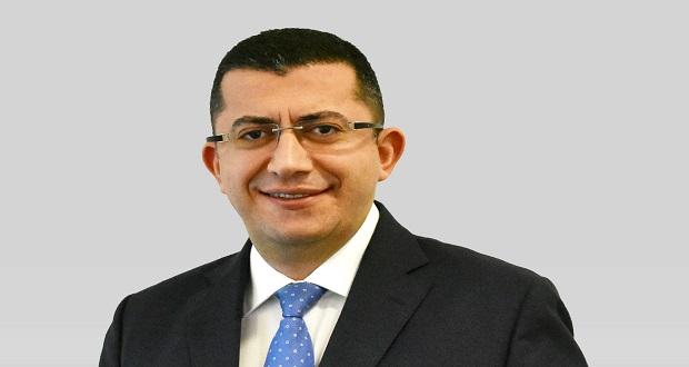 """""""Sağlık Sektöründe Türk ve Macar Firmaları İş Birliği Yapmalı"""""""