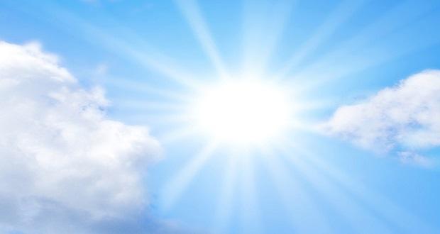 Aşırı Sıcaklardan Korunma