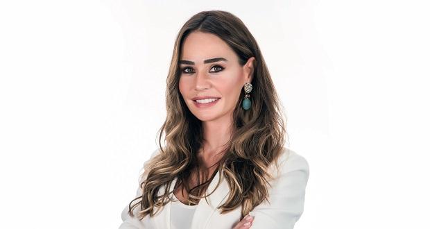Funda Zeynep Ekincioğlu Hukuk ve Uyum Direktörü Olarak Atandı