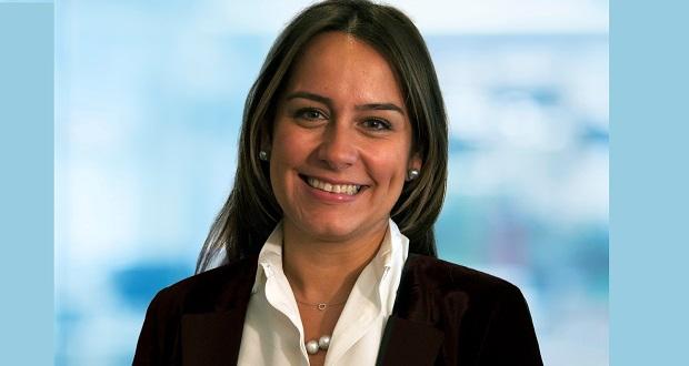 MSD Türkiye'nin Yeni Sağlık Politikaları Direktörü Yasemin Erkut Oldu