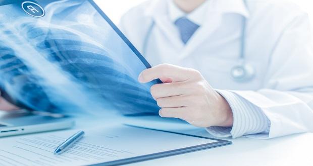 Koronavirüs Salgınında Astım Hastaları Daha Dikkatli Olmalı