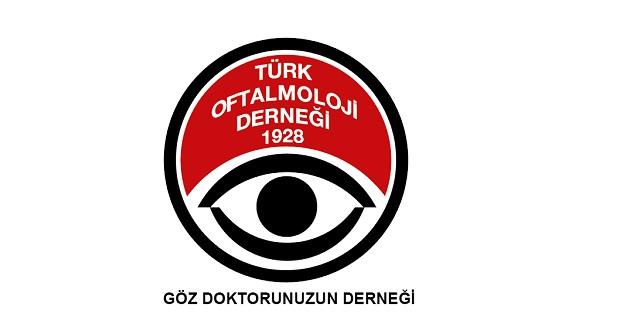 Türk Oftalmoloji Derneği Koronavirüsün Göze Etkileriyle İlgili Web Sayfası Hazırladı