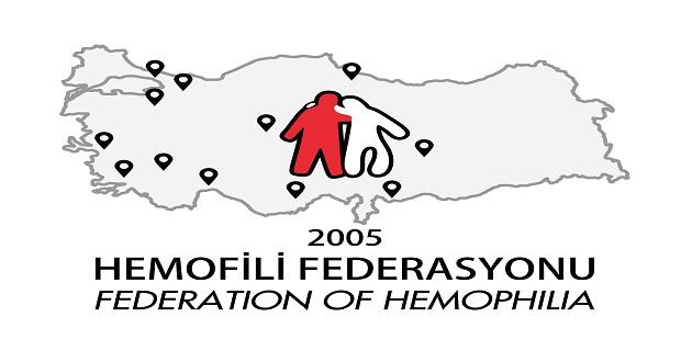 Hemofili ile Yaşamak Mümkün Mü? Hem De Nasıl!