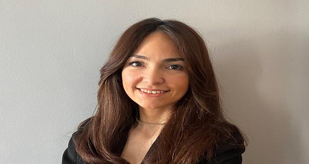 Rana Bahar Nişel AstraZeneca Türkiye Stratejik Sağlık İnisiyatifleri Müdürü Oldu