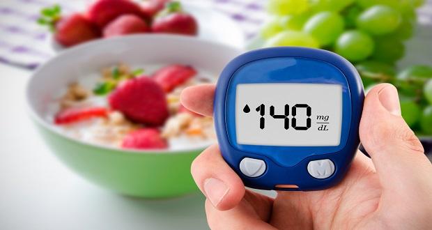Covid-19 Sürecinde Diyabet Hastaları Diyabetlerini Daha İyi Yönetebilmeli