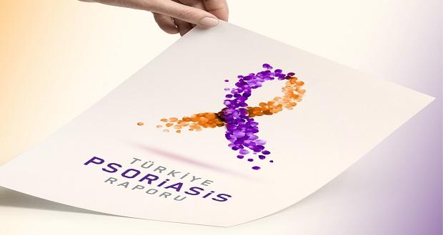 Türkiye Psoriasis Raporu Açıklandı: Sedef Hastalığının Toplam Ekonomik Yükü 46 Milyar TL'nin Üzerinde