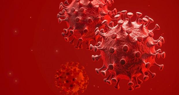 Sanofi ve GSK'dan, COVAX'a 200 Milyon Doz Aşı Desteği