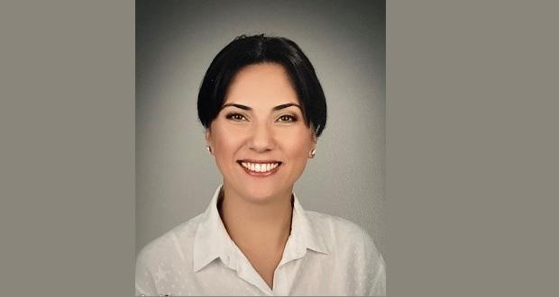 Novartis Türkiye Kurumsal İlişkiler Müdürlüğü'ne Yeni Atama