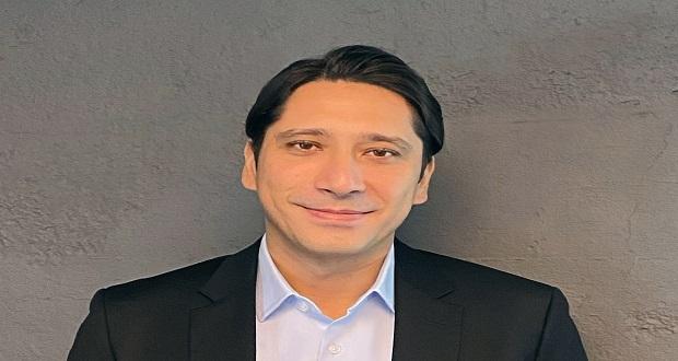 Barlas Döner, Allergan Aesthetics Türkiye Genel Müdürü Olarak Atandı