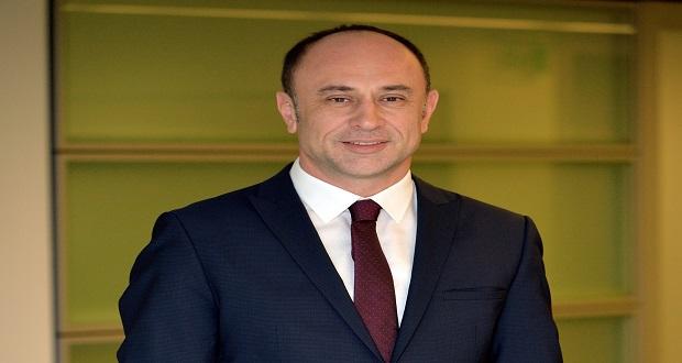 Sanofi'ye Yeni Kurumsal İlişkiler ve Pazara Erişim Direktörü